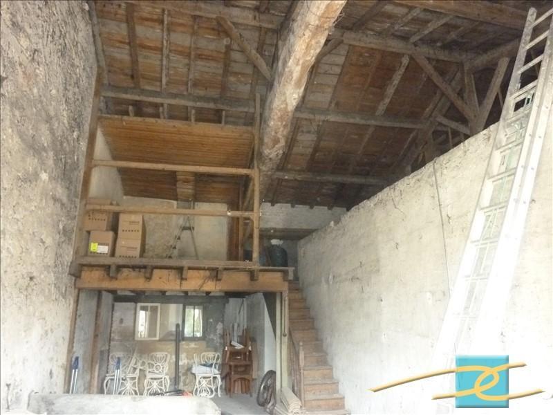 Produit d'investissement maison / villa Le taillan medoc 160000€ - Photo 4