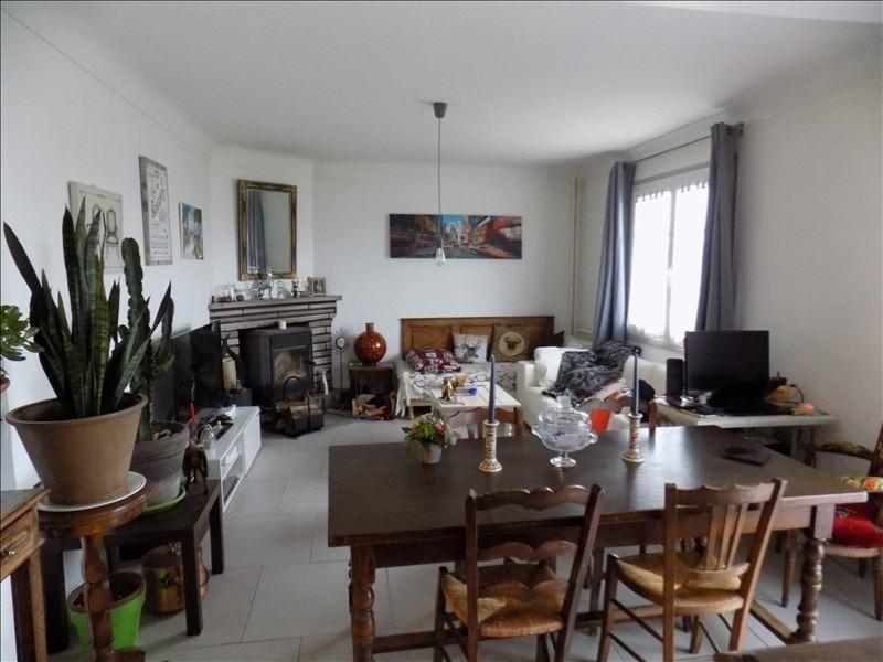 Deluxe sale house / villa Ascain 635000€ - Picture 2