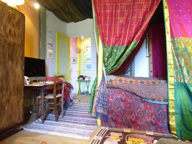 Sale house / villa Blaye 149000€ - Picture 6