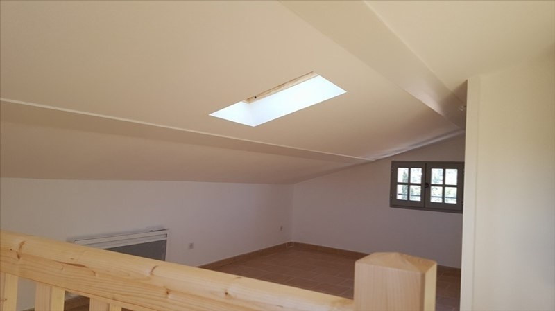 Location appartement Peyrolles en provence 590€ +CH - Photo 3