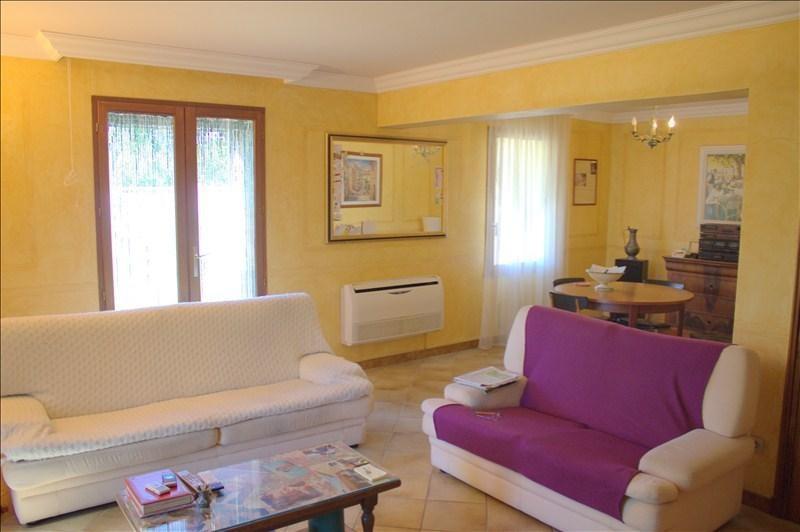 Vendita casa Avignon 265000€ - Fotografia 3