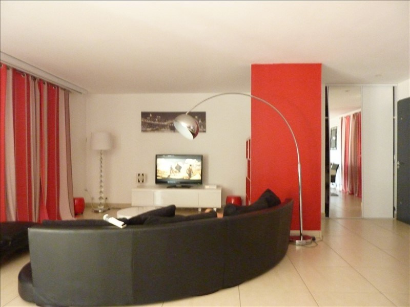 Vente maison / villa Lizac 262 000€ - Photo 3