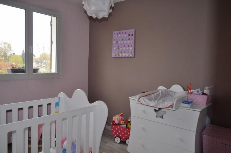 Revenda casa Longpont-sur-orge 262000€ - Fotografia 5