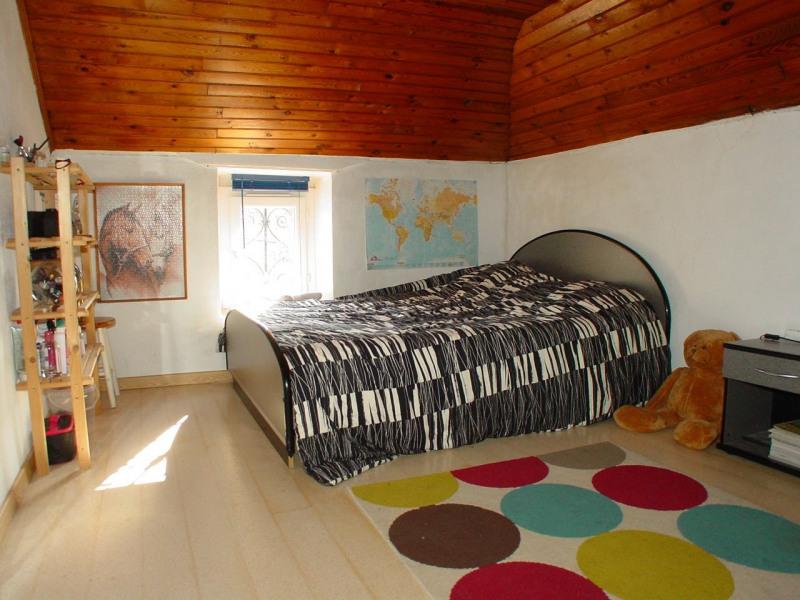 Sale house / villa Le chambon sur lignon 78500€ - Picture 10