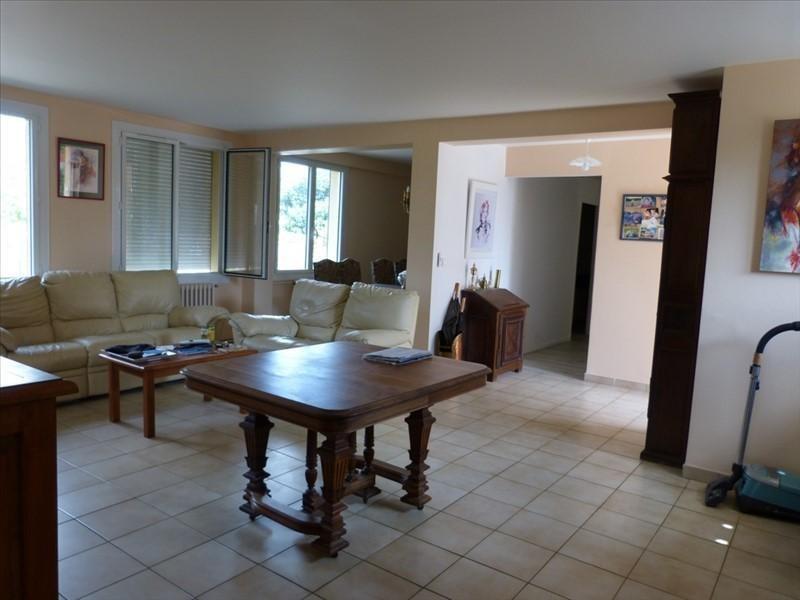 Vente maison / villa Le sequestre 212000€ - Photo 3