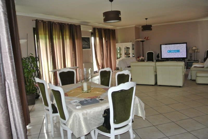 Vente maison / villa Villemomble 695 000€ - Photo 2
