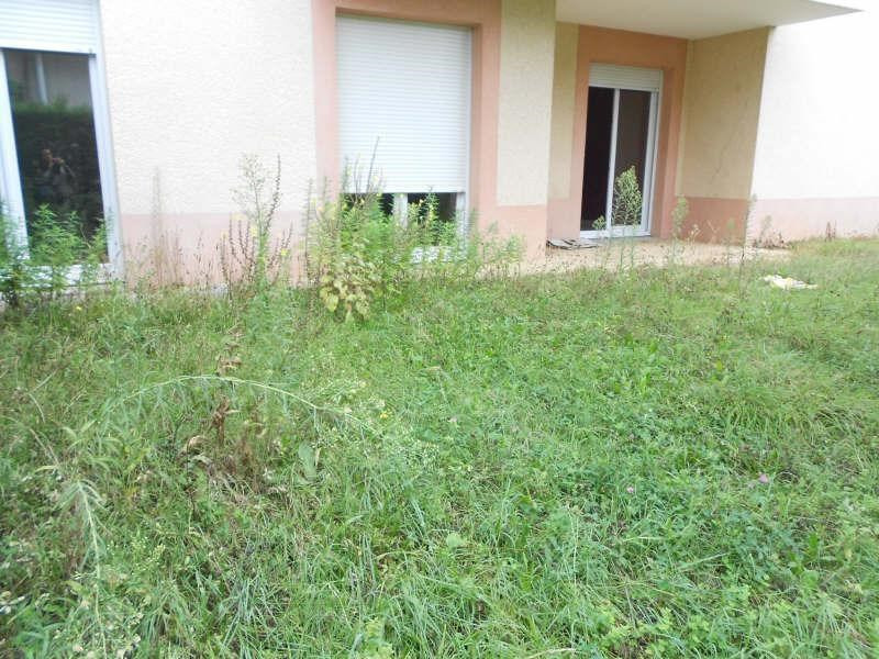 Vente appartement St marcellin 197 000€ - Photo 2