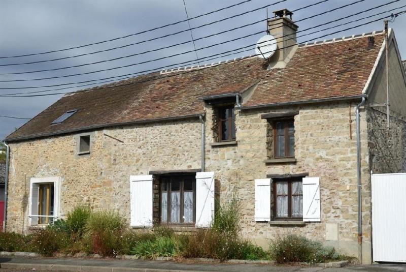 Sale house / villa Le chatelet en brie 374000€ - Picture 1