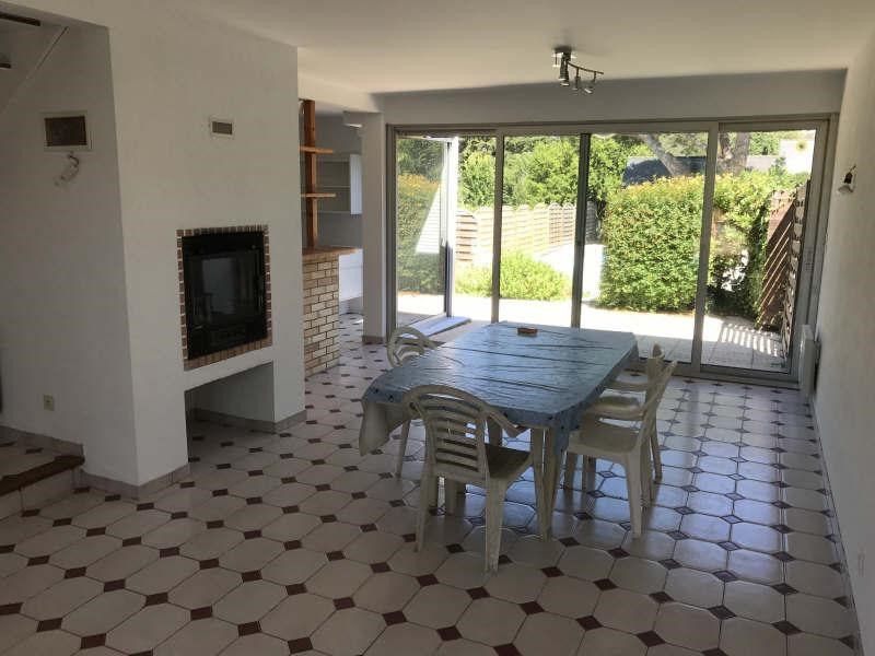 Vente maison / villa Sarzeau 273750€ - Photo 3