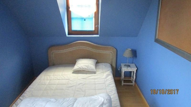 Vente maison / villa Lisieux 143000€ - Photo 7