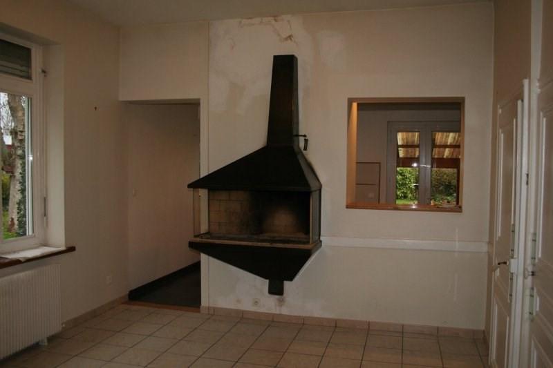 Vente maison / villa Arques 325500€ - Photo 6