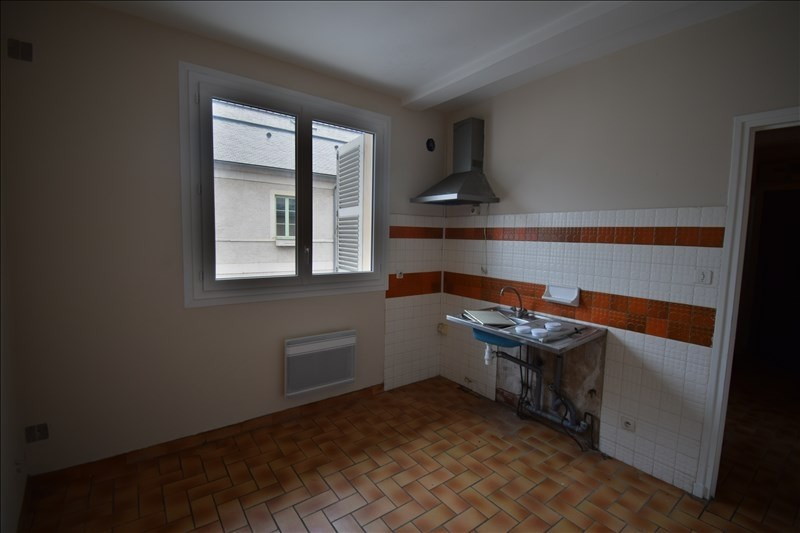 Vente appartement Nay 65 000€ - Photo 2