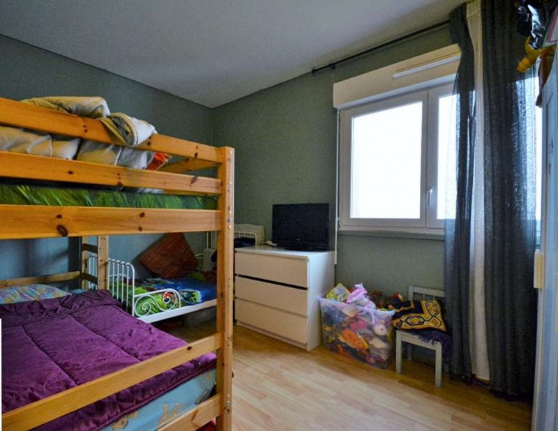 Sale apartment Montigny les cormeilles 142000€ - Picture 4