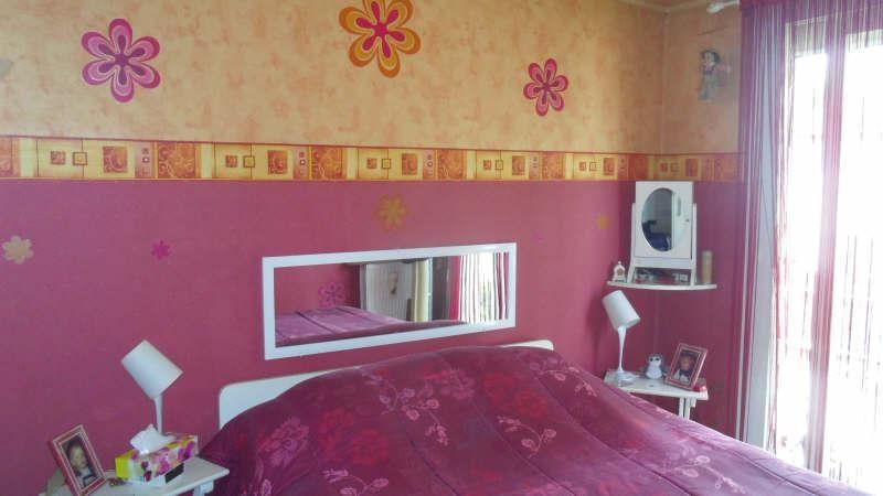 Vente maison / villa Lesigny 260000€ - Photo 3