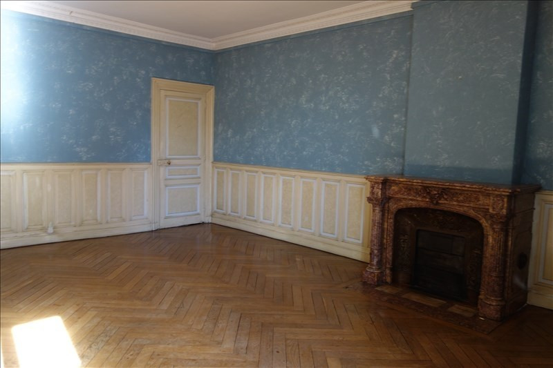 Location appartement Le coteau 520€ CC - Photo 1