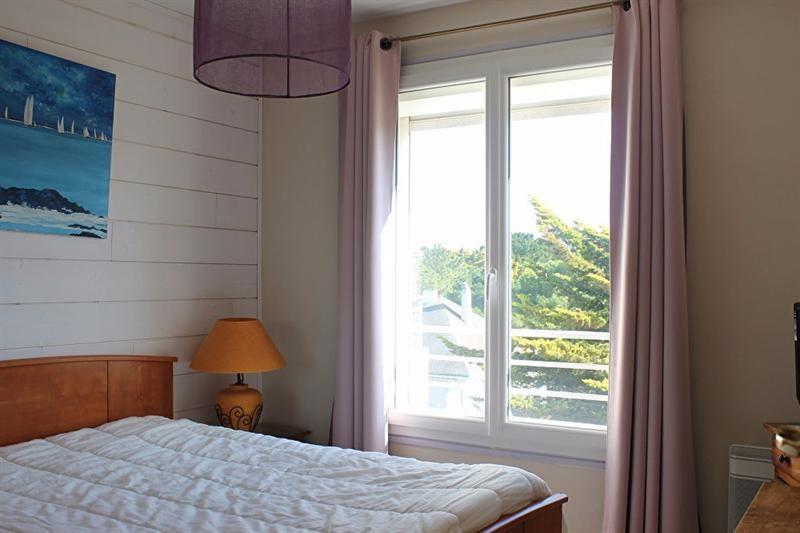 Sale apartment La baule 328000€ - Picture 5