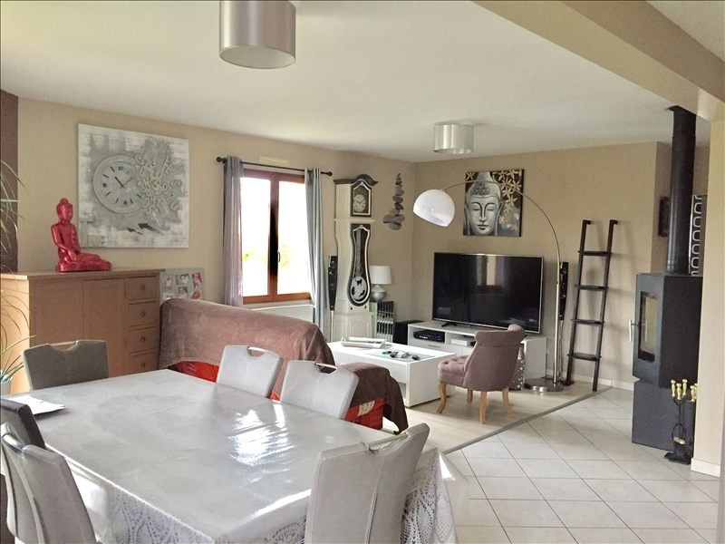 Vente maison / villa Vitre 236170€ - Photo 1