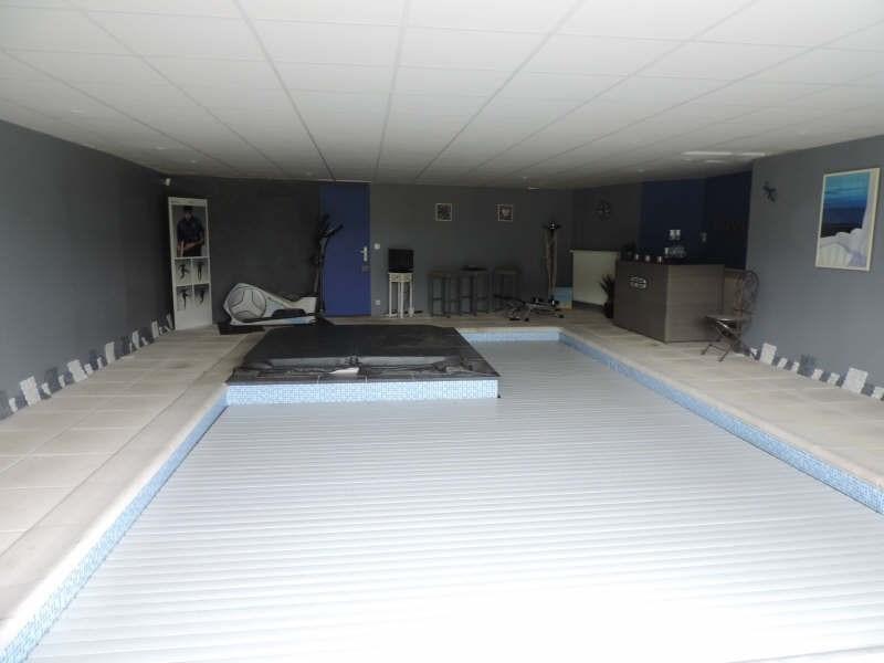 Verkoop van prestige  huis Arras 370000€ - Foto 11
