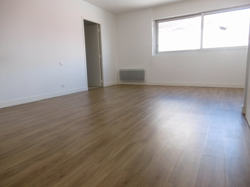 Vente de prestige appartement Arcachon 890 000€ - Photo 2