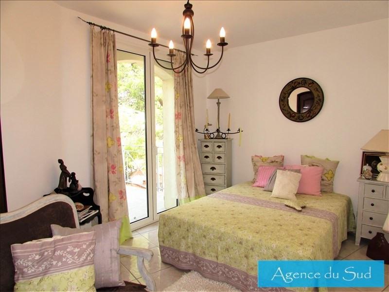 Vente de prestige maison / villa St cyr sur mer 830000€ - Photo 10