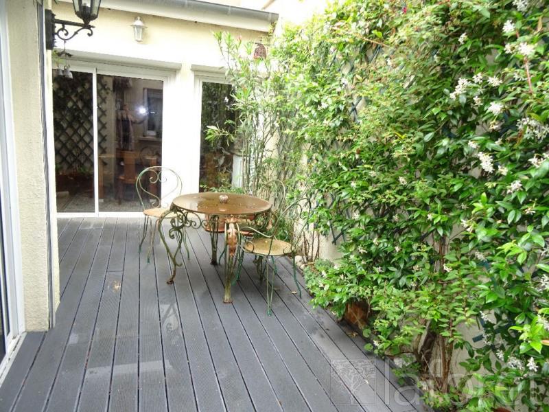 Vente appartement Bordeaux 499000€ - Photo 9