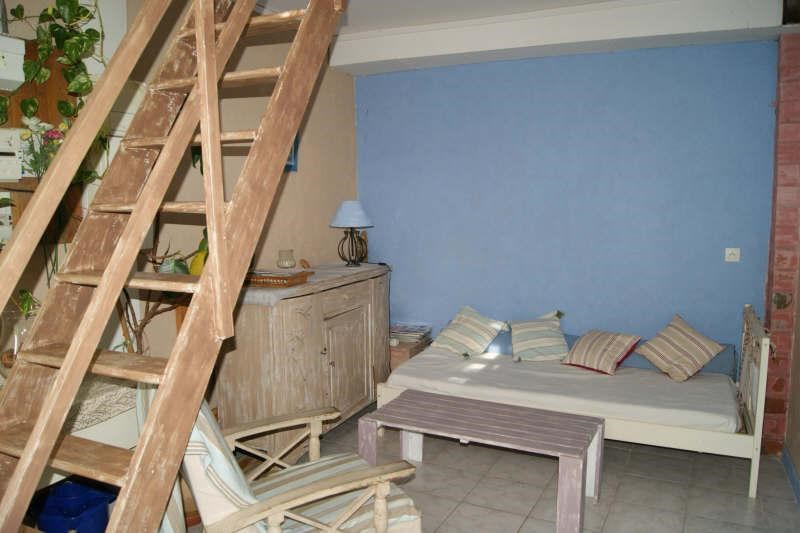 Vente maison / villa Villefranche de lauragais 159000€ - Photo 3