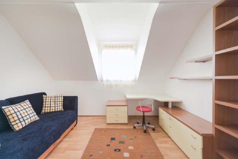 Vente maison / villa Le vesinet 861000€ - Photo 9