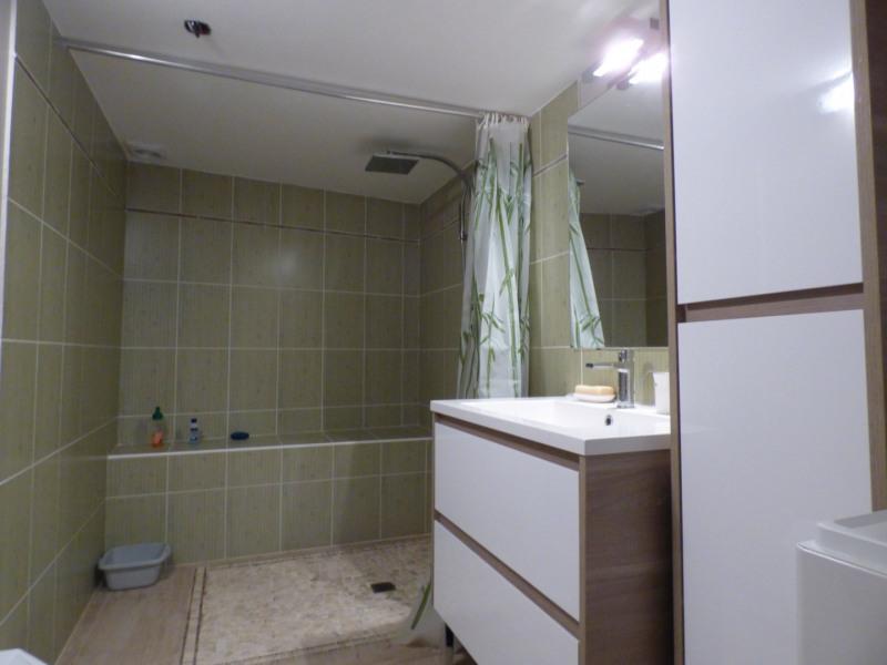 Vente maison / villa Laplume 69900€ - Photo 6
