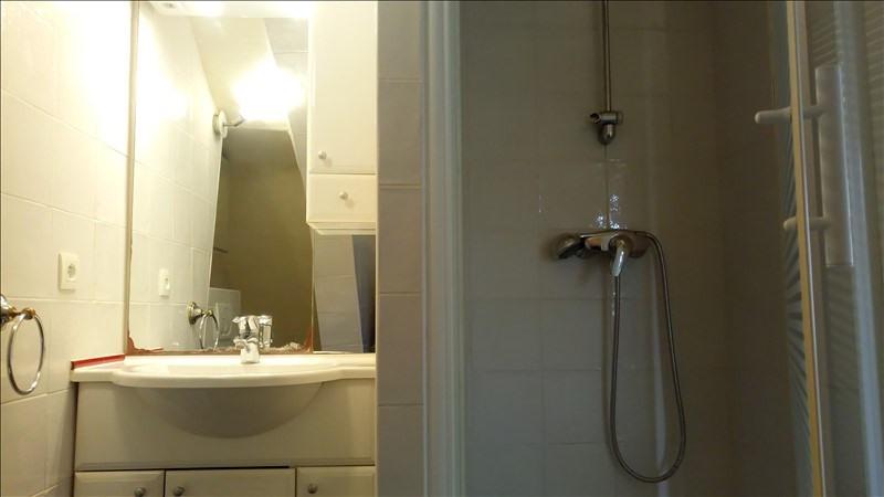 Vente appartement St germain en laye 183000€ - Photo 6