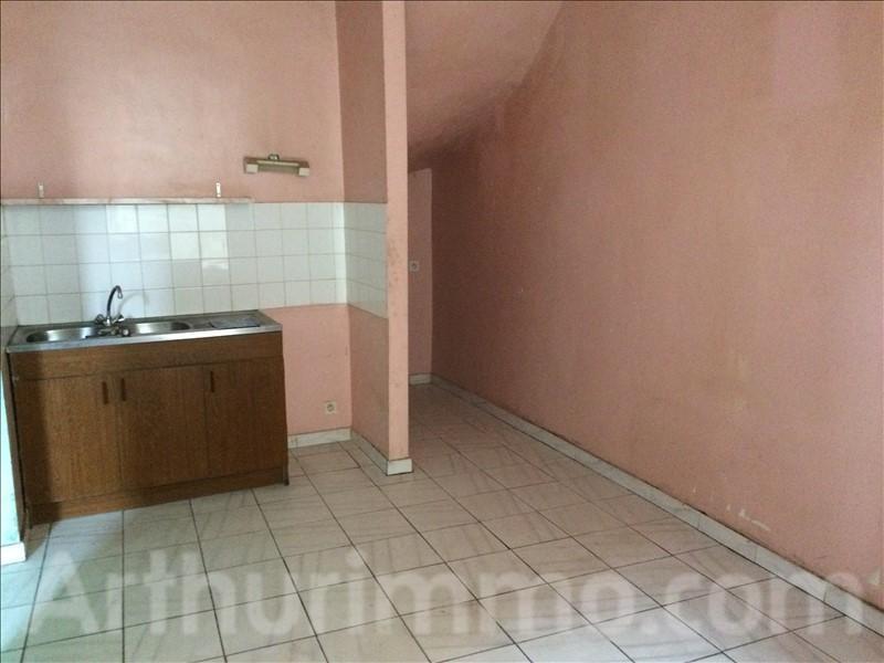 Sale house / villa Clermont l herault 70000€ - Picture 3