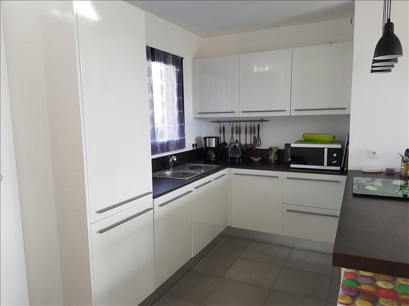 Vente appartement Porticcio 325000€ - Photo 3