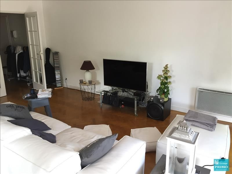 Vente appartement Chatenay malabry 620 000€ - Photo 3