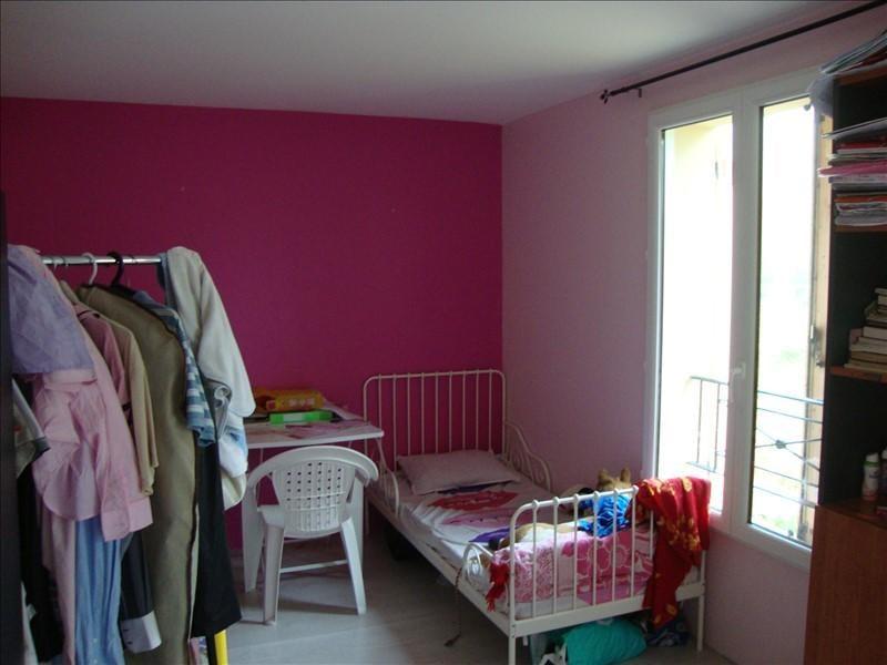 Sale house / villa Lardy 312000€ - Picture 6