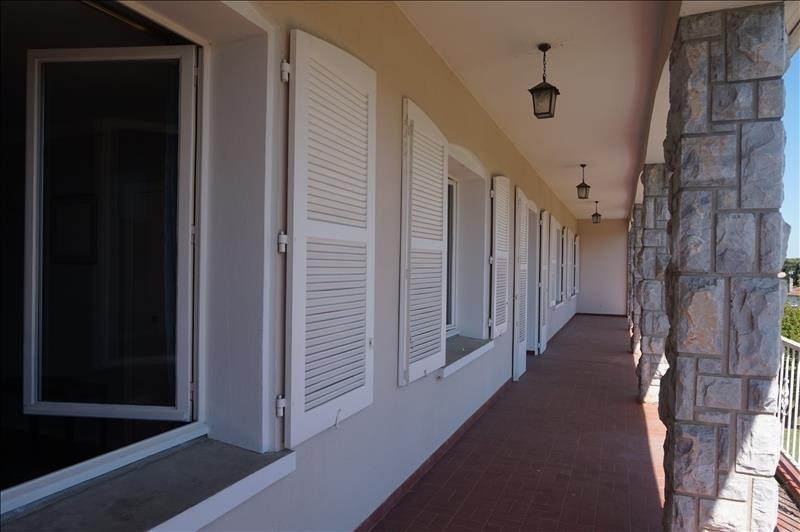 Immobile residenziali di prestigio casa Pamiers 682500€ - Fotografia 4