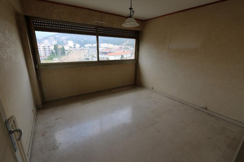 Venta  apartamento Nice 175000€ - Fotografía 9