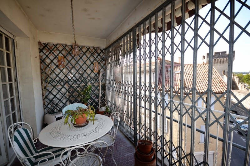 Verkauf wohnung Avignon intra muros 365000€ - Fotografie 3