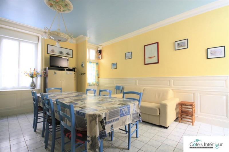 Sale house / villa Les sables d olonne 450000€ - Picture 2