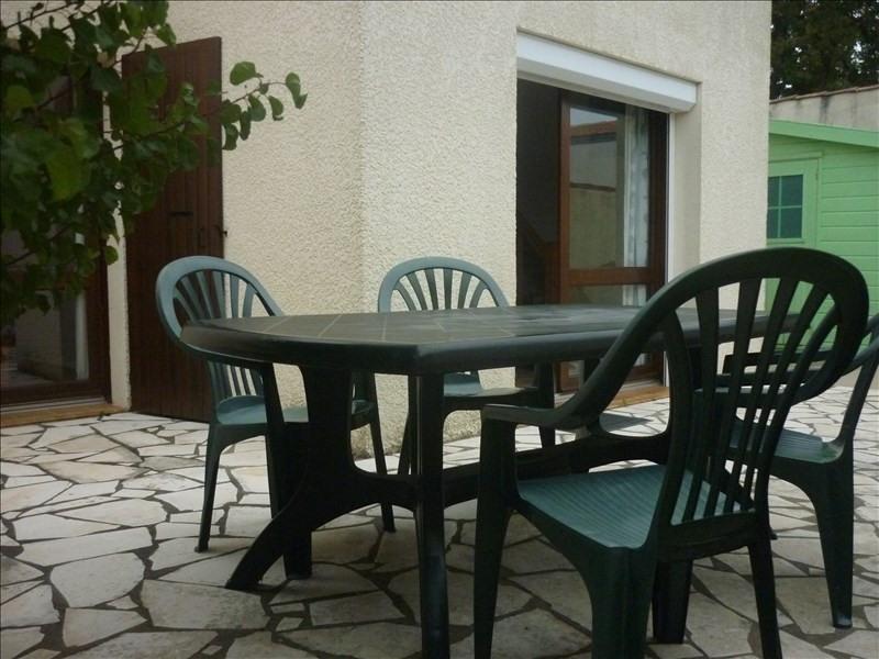 Vente maison / villa St pierre d oleron 173600€ - Photo 2