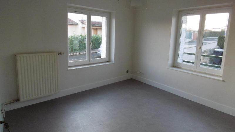 Location appartement L'arbresle 555€ CC - Photo 6