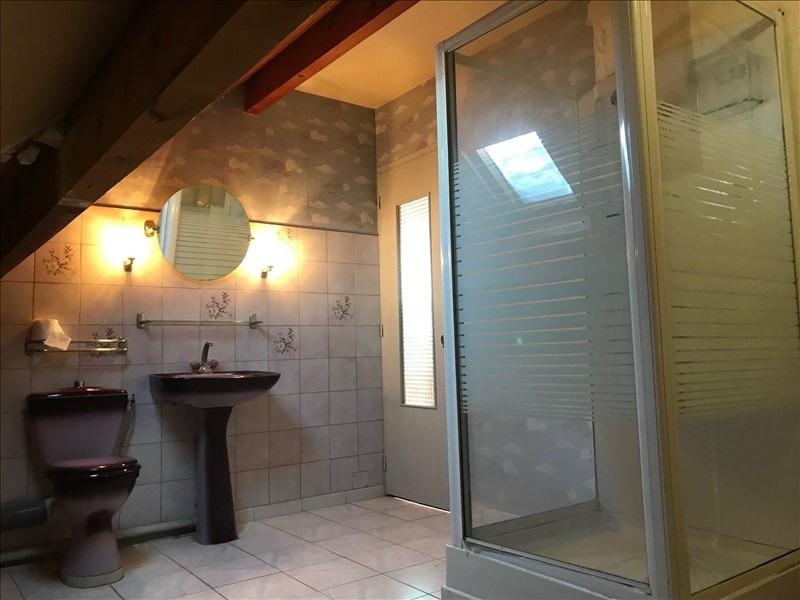 Revenda casa Limours 271000€ - Fotografia 9
