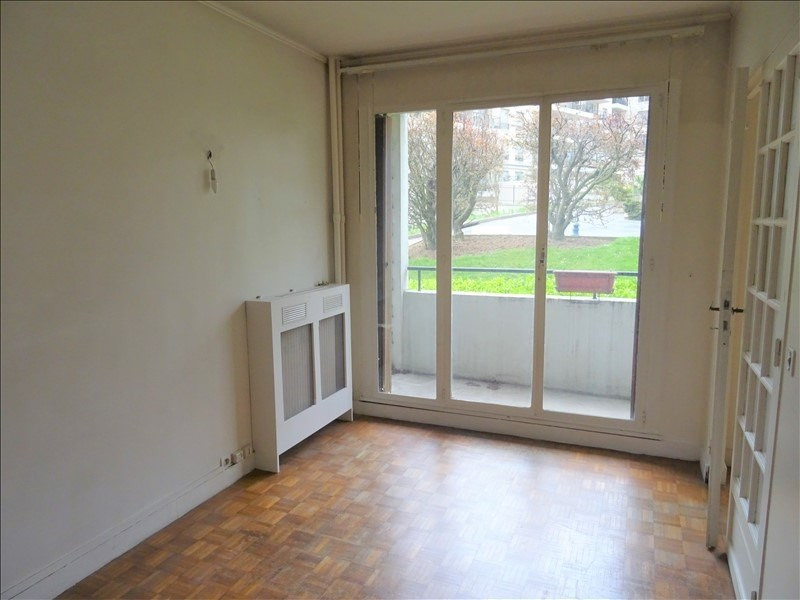 Sale apartment Chatillon 278 000€ - Picture 4
