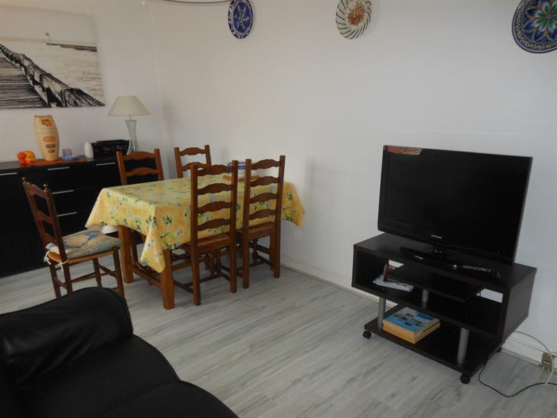 Location vacances appartement Capbreton 485€ - Photo 2