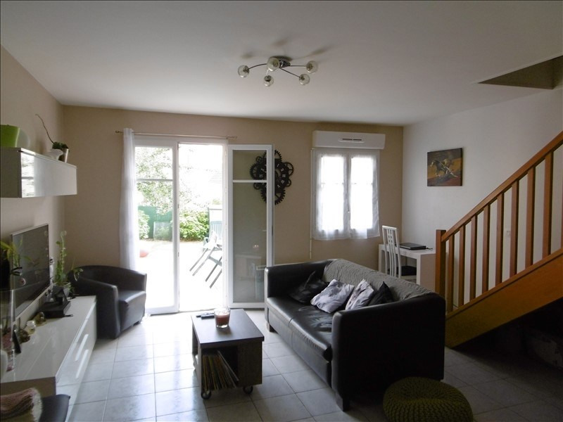 Vente maison / villa Dourdan 229000€ - Photo 3