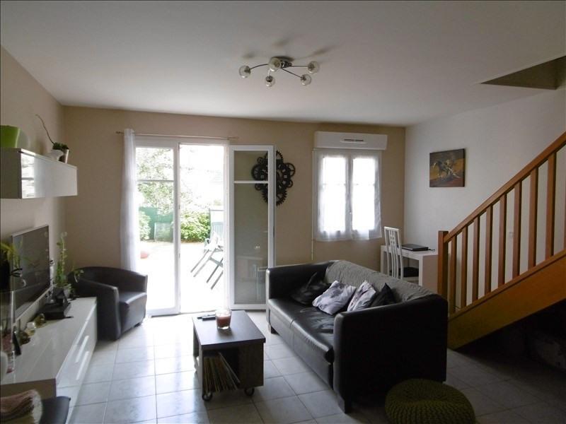 Revenda apartamento Dourdan 229000€ - Fotografia 2