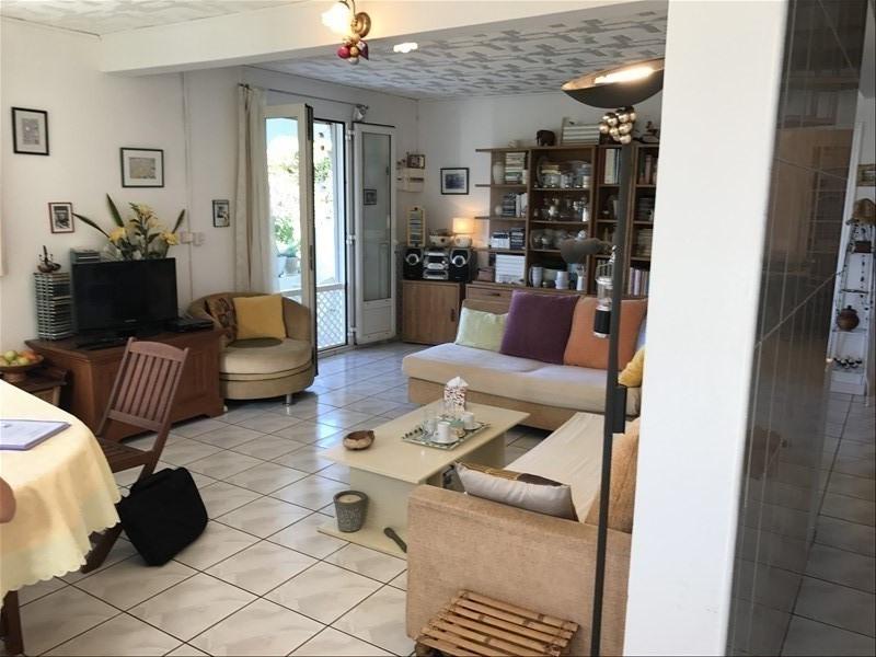 Sale house / villa La riviere 240000€ - Picture 3