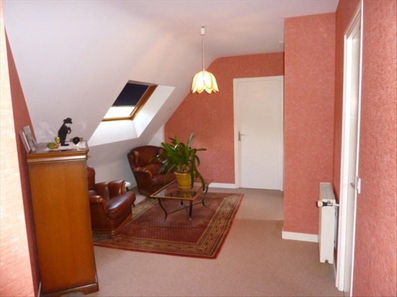 Vente maison / villa Baden 420000€ - Photo 7