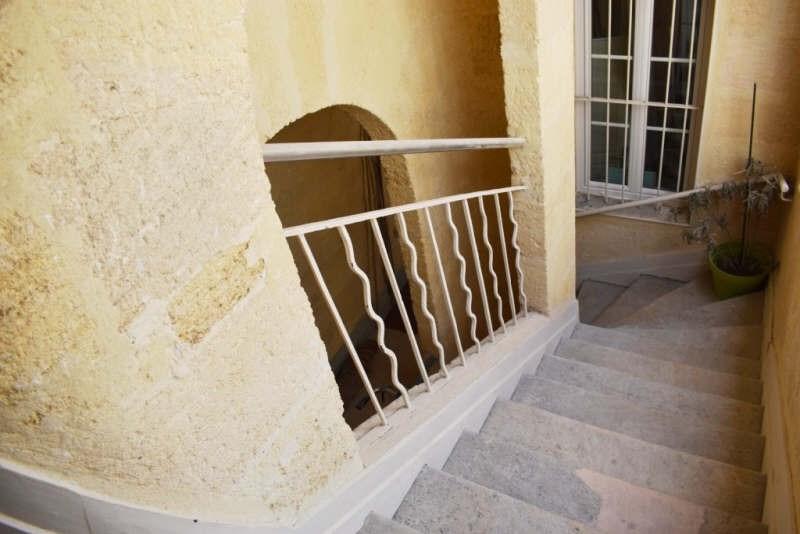 Vente appartement Bordeaux 433125€ - Photo 5