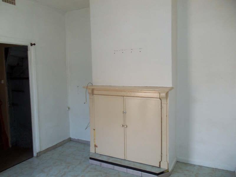 Vente maison / villa Gaillefontaine 56000€ - Photo 3