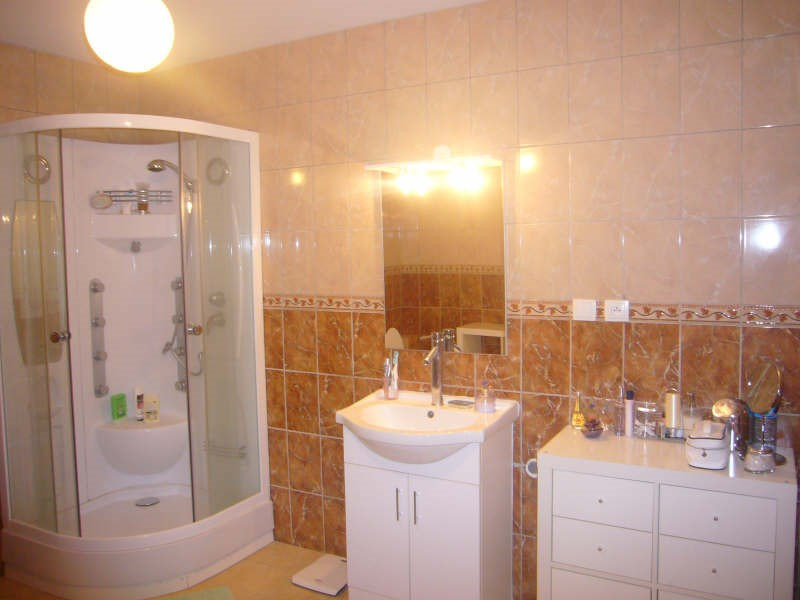 Vente appartement Bourgoin jallieu 205 000€ - Photo 6
