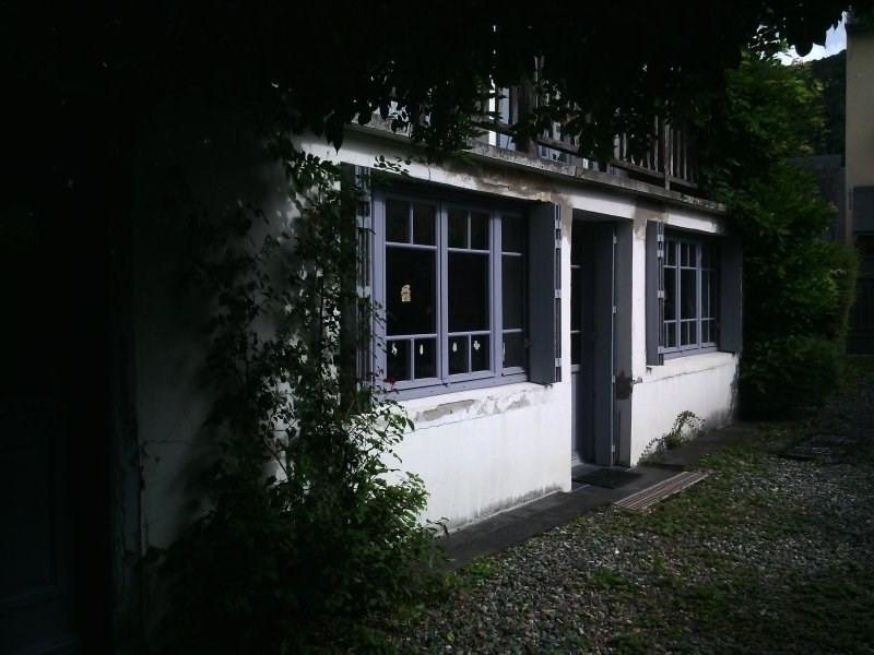 Vente maison / villa Arrens marsous 292560€ - Photo 4
